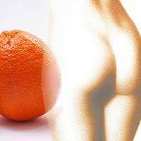 anti cellulites BodyCharge