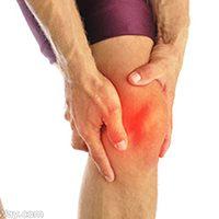 gewrichtspijn, revalidatie en klachten van reuma verminderen bij BodyCharge